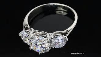 top wedding ring designers top engagement ring designers you should