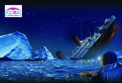 i survived the sinking of the titanic 1912 1 i survived the sinking of the titanic 1912