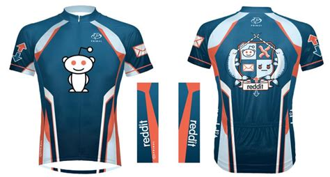 jersey design free download cycling jersey template psd free template collections