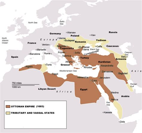 impero ottomano baracchesempreverdi viaggio in palestina relazione con