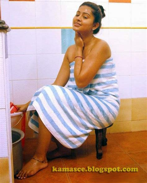 tamil actress bathroom scene 96 best images about tamil actress on pinterest sexy