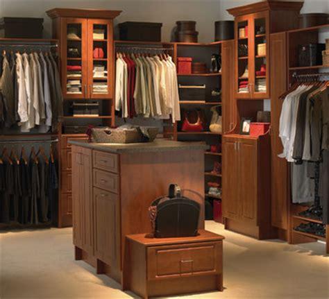 house dressing room design download house dressing room design homesalaska co