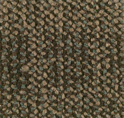philadelphia contract flooring buy area by shaw philadelphia contract