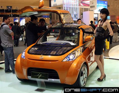 Murah Cina waw mobil murah cina cuma 13 juta oleh sukria cuco