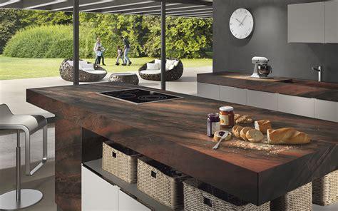 Aeon Stone & Tile Marble Granite Porcelain Countertops