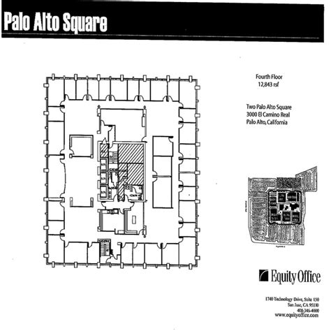 law firm floor plan law office furniture auction teknion