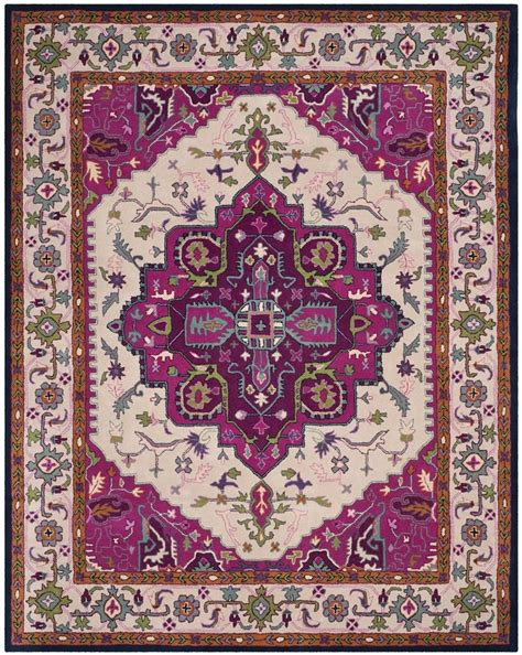 bellagio rugs rug blg541a bellagio area rugs by safavieh