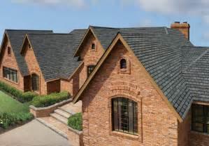 Gaf Roofing Gaf Slateline Shingle Photo Gallery