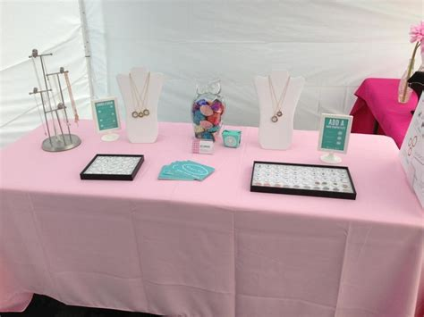 Origami Owl Display Items - 13 best images about origami owl displays and craft shows