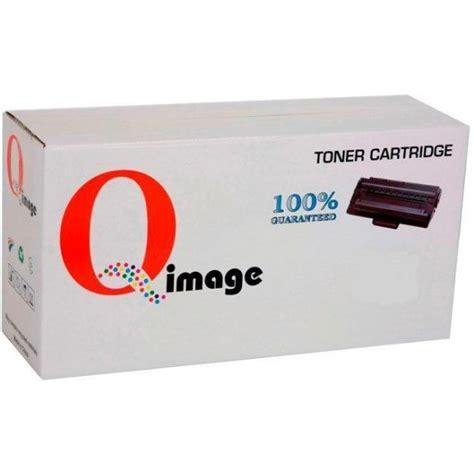 Toner Hp 130a Black compatible hp cf350a 130a black toner cartridge wa ink