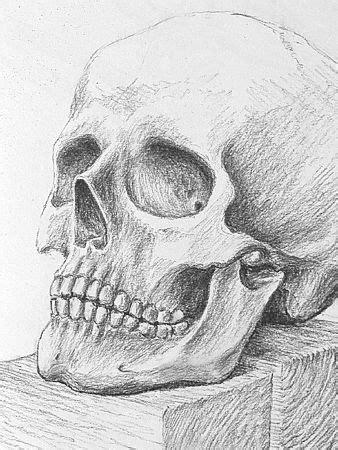 Pin von alex g auf Shade | Pinterest | Zeichnungen mit