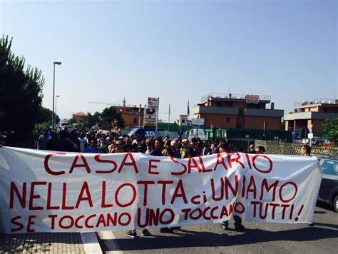 sda bologna sede cobas poste solidariet 224 ai lavoratori sda in lotta