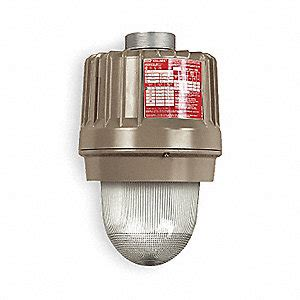 High Pressure Sodium Light Fixture Hubbell Killark High Pressure Sodium Light Fixture S55