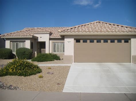 sun city grand home for sale madera floor plan