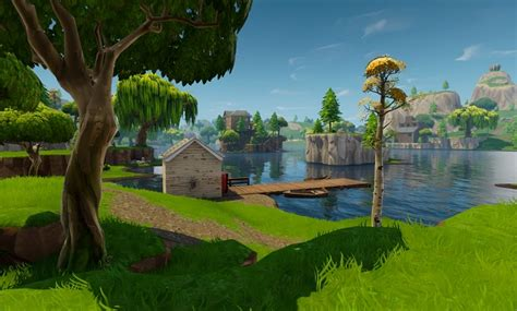 will fortnite be free fortnite s battle royale mode will be free for everyone
