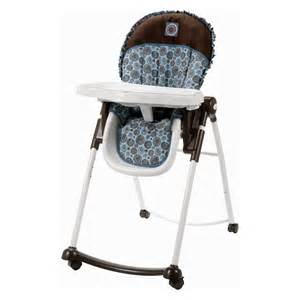 safety 1st adaptable high chair all about baby infant