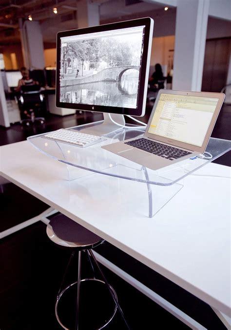 best shoes for standing desk standing office workstation standing desk desk extention