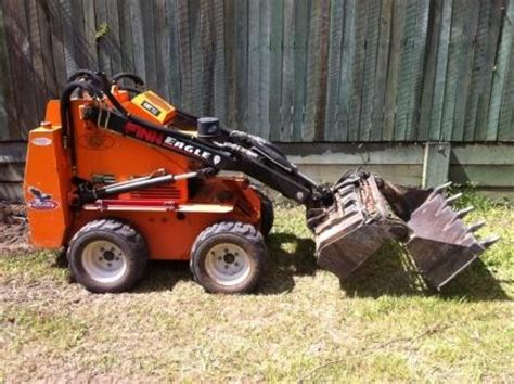 impressive commercial landscaping equipment 2 coast