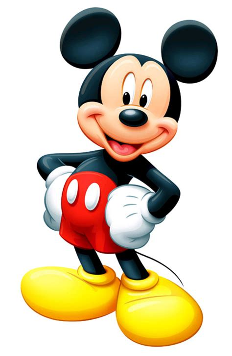 Imagenes Satanicas De Mickey Mouse | imprimir dibujos dibujos de mickey mouse para imprimir