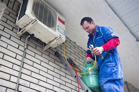 air conditioning repair in spring hill florida spring hill air conditioning repair services