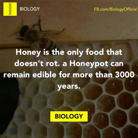 biology facts justpost virtually entertaining