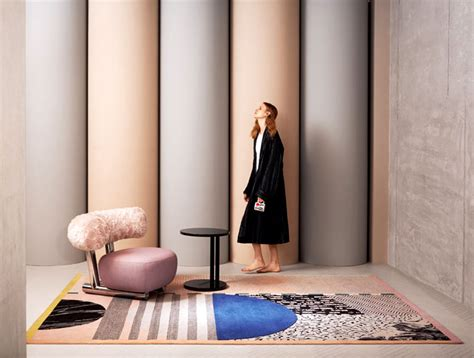 interior design trends to for in 2019