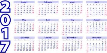 Kalendár Na Rok 2018 Zadarmo Vektorov 225 Grafika Kalend 225 R 2017 Agenda Pl 225 N