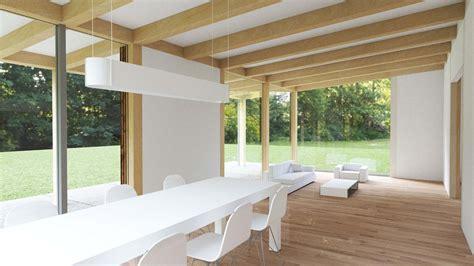 houten huis bouwen prijzen stadsbungalow bouwen schuurwoning bouwen