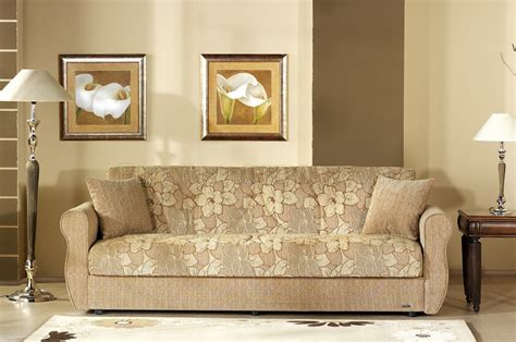 living room with two loveseats two tone sofas vintage two tone sofa designers guild linen
