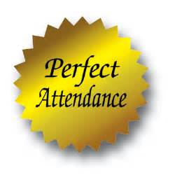 Attendance Certificates For Students » Ideas Home Design