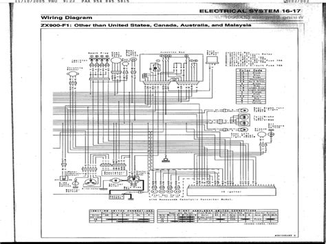 alston guitars kit wiring diagram up electric guitar