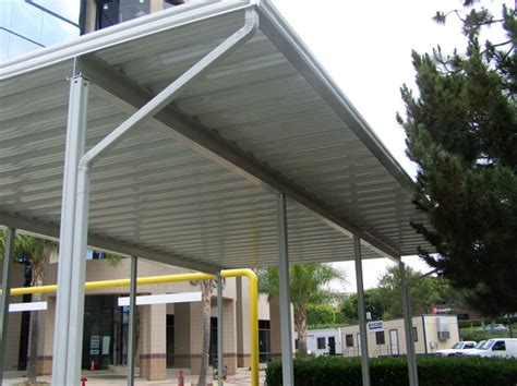 steel awnings metal awnings 171 welcome to awning solutions