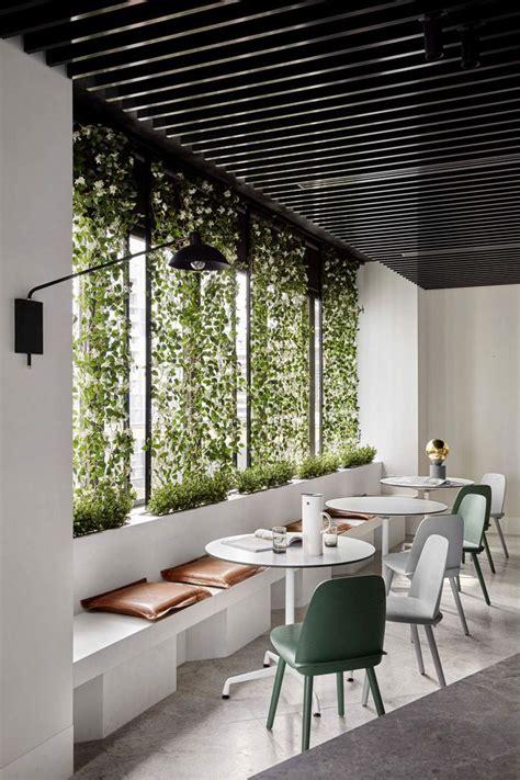 design office cafe best 25 interior office ideas on pinterest office