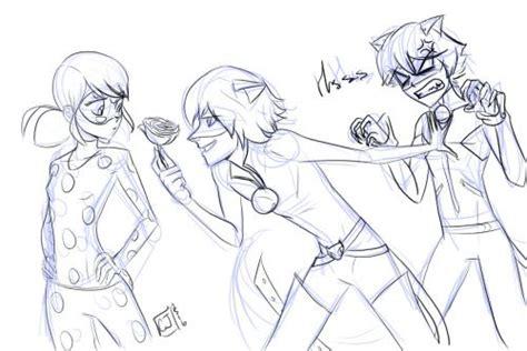 imagenes anime en blanco jedimasterakina while i m basically on the same page as