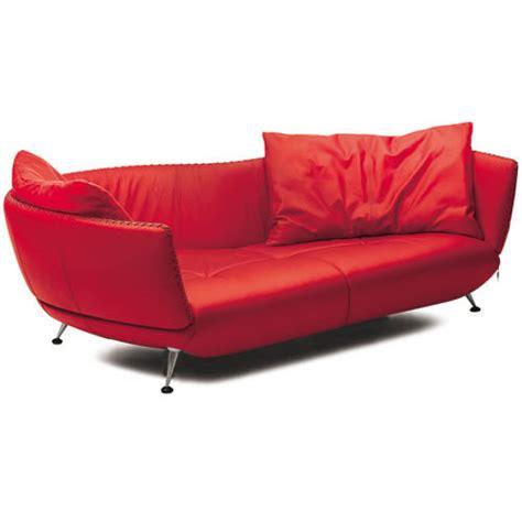 Sofa Series Ds 102 By De Sede