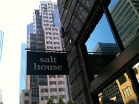 salt house san francisco salt house san francisco soma menu prices restaurant reviews tripadvisor