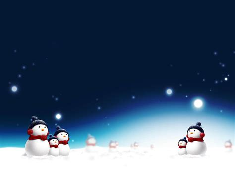 wallpaper free snowman wallpapers snowman desktop wallpapers and backgrounds