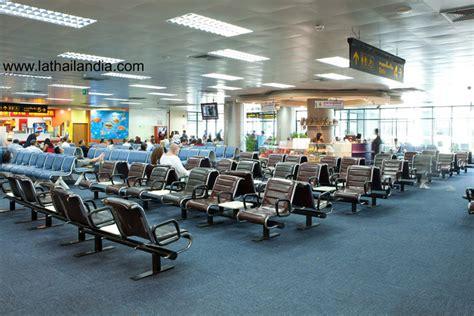 consolati thailandesi in italia 5 gate aeroporto phuket thailandia guide notizie