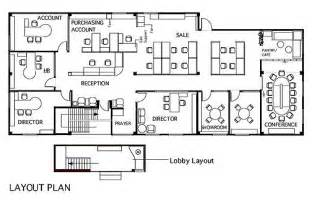 office design plan office layout design office layout plan ideas for the