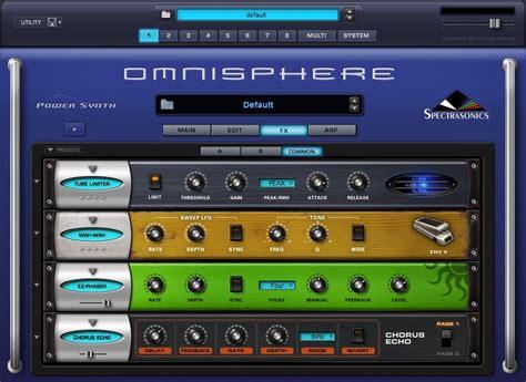 Spectrasonics Trillian Bass spectrasonics trilian rar software free