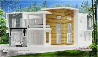 Different House Designs 5 Different House Exteriors By Concetto Design House