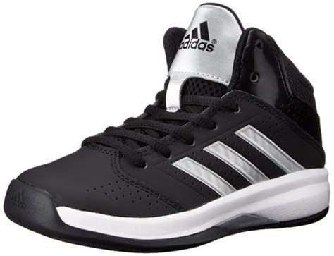 basketball shoe performance reviews adidas performance isolation 2 k review