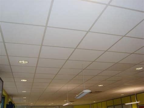 Comment Monter Un Faux Plafond by Comment Monter Un Faux Plafond 28 Images Comment