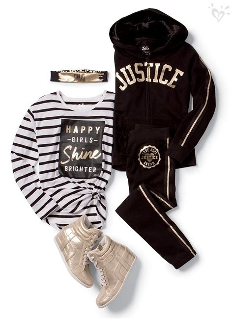 Interest Of Justice 17 best ideas about justice clothing on