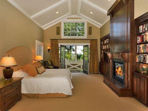 craftsman bedroom craftsman guest bedroom with french doors transom window