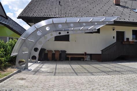 metall berdachung carport metall carport salzburg metall parkplatz with