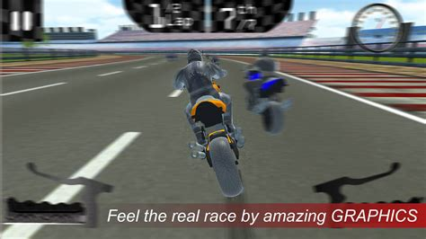 download mod game moto gp apk moto gp mod apk motogp 2017 info video points table