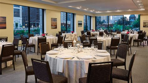Wedding Venues Chicago by Wedding Venues Chicago The Westin Chicago River