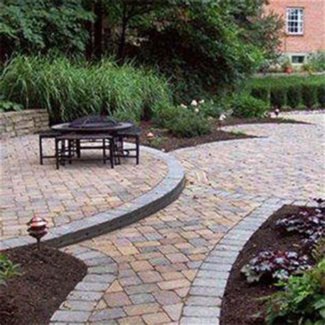 stonework and hardscape design services in alexandria ky