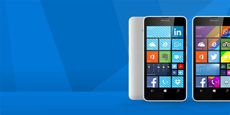 contacts microsoft lumia 640 t mobile support